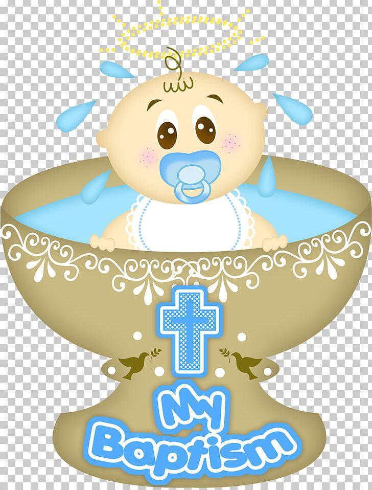 Baptism clipart child baptism. Infant png art