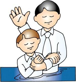 Baptism clipart church.  best ideas images