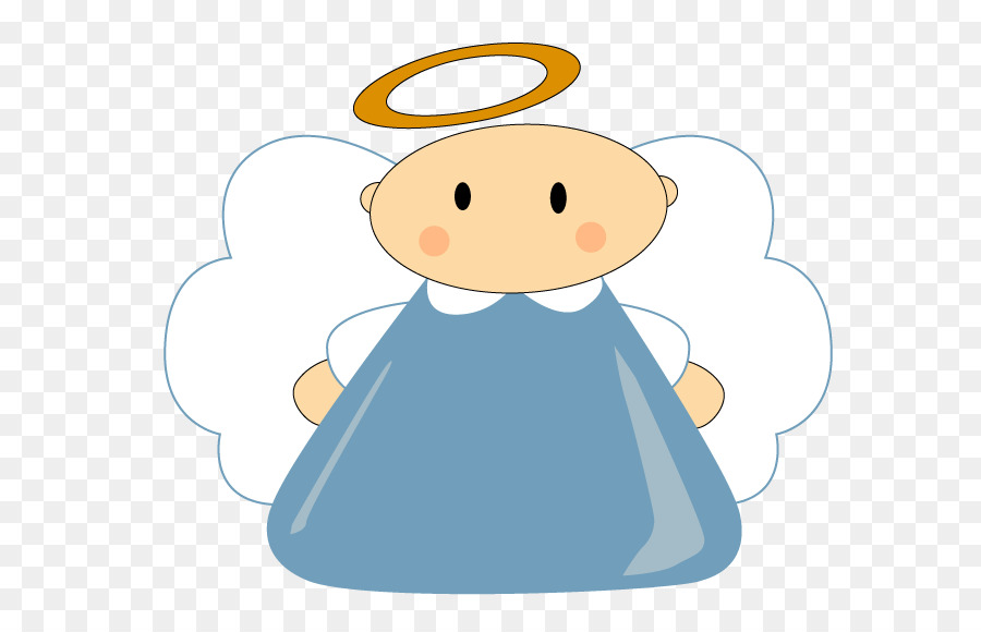 Baby png hd transparent. Baptism clipart church