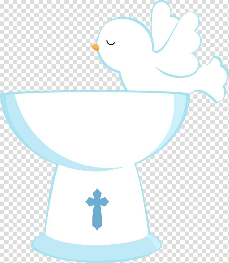 White birdbath sacraments of. Catholic clipart baptism