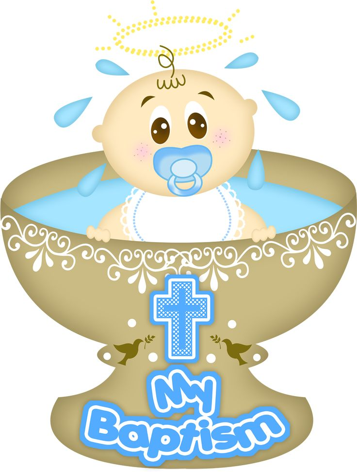 Baptism clipart cute.  collection of high