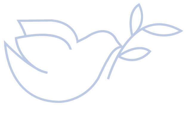 Baptism clipart dove. Free cliparts download clip