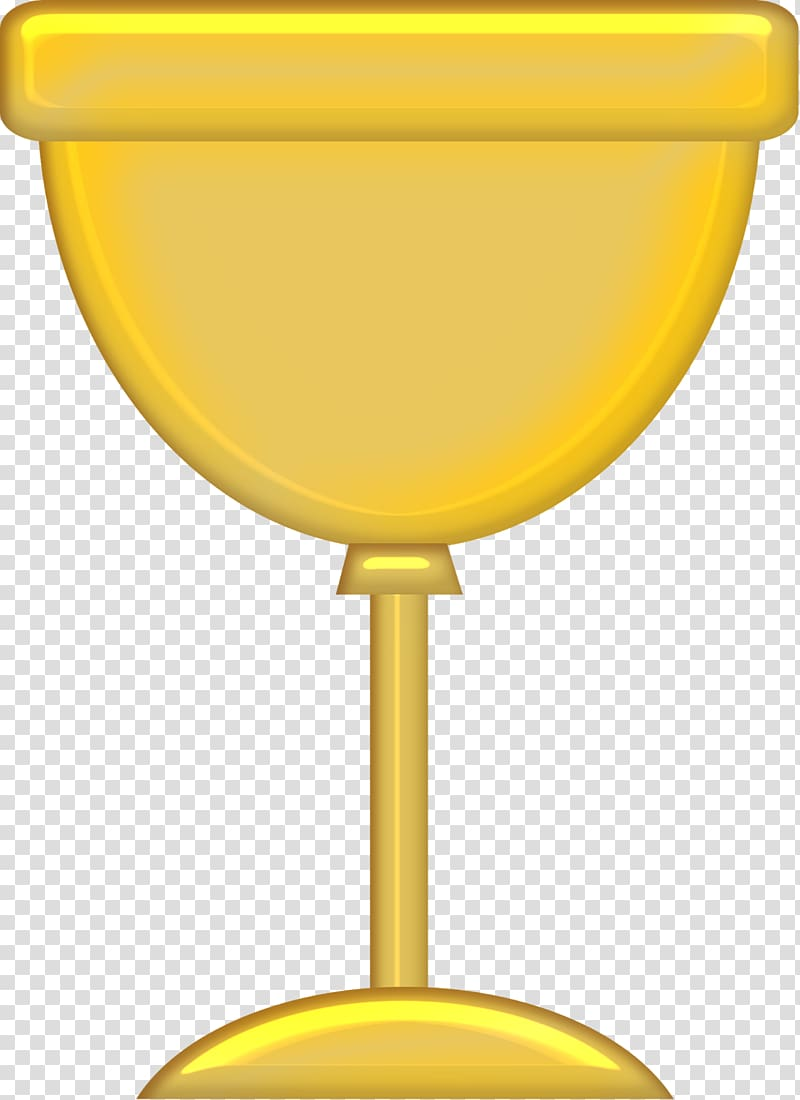 Baptism clipart eucharist. And ministry first communion