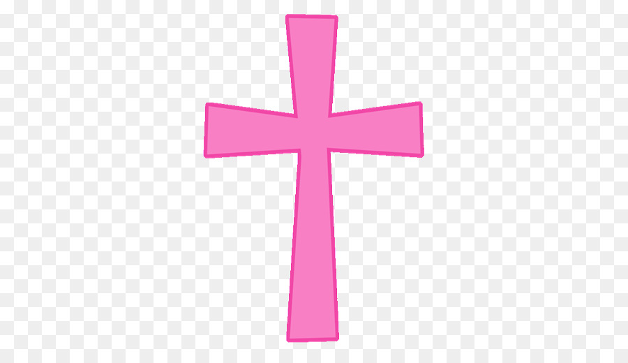 Baptism clipart eucharist. Christian cross clip art