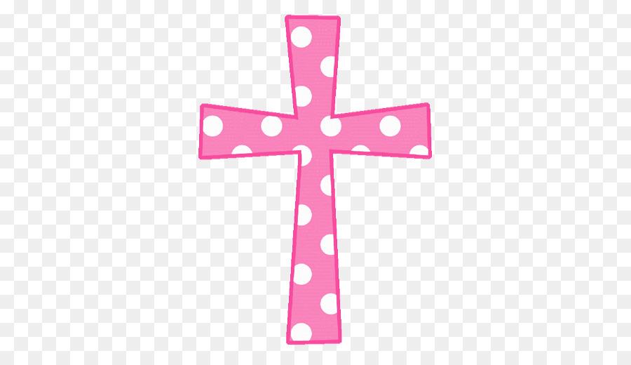 Free clip art pink. Baptism clipart eucharist