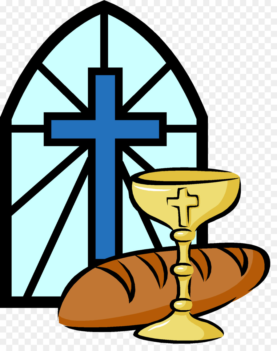 Baptism clipart eucharist. First communion extraordinary minister