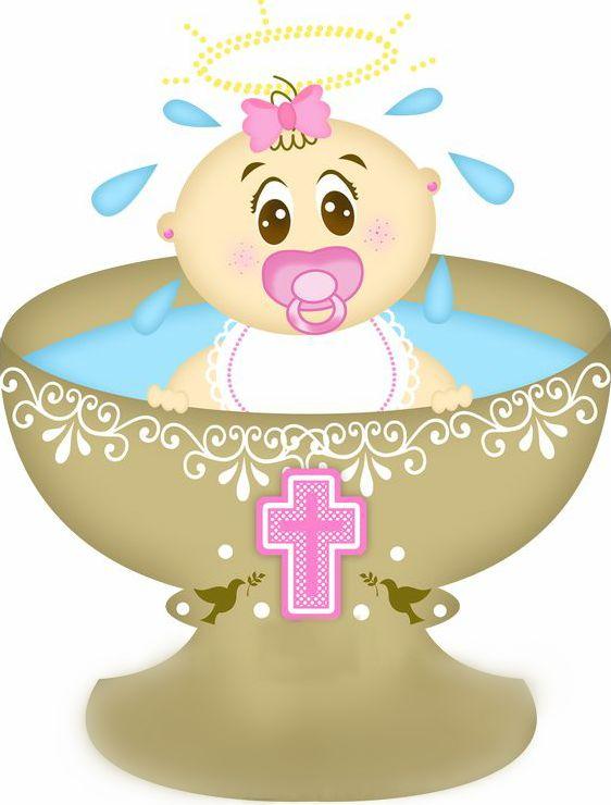 best angelitos y. Baptism clipart hospital nursery