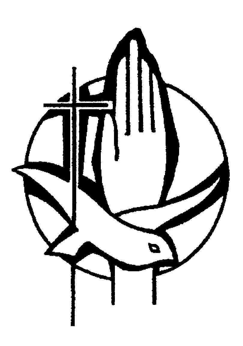 Confirmation symbols clip art. Catholic clipart black and white