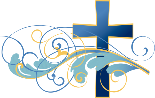 Baptism clipart swirl.  cliparts for kids