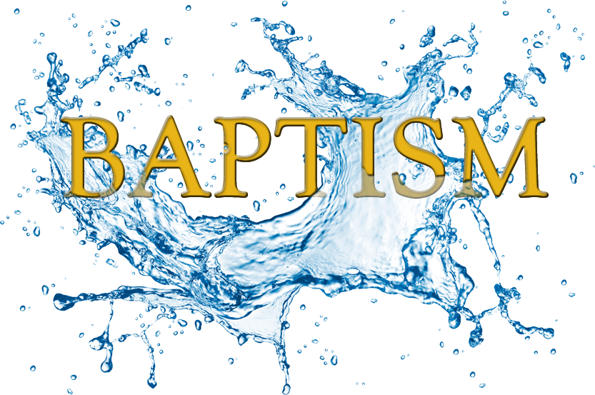 Clipart church baptism.  collection of transparent