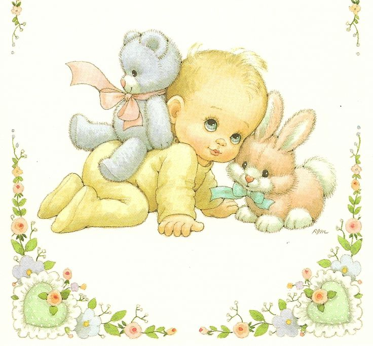 Baptism clipart vintage.  best baby morehead