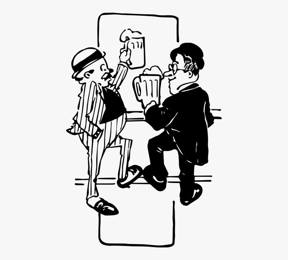 Cartoon drawing drink free. Bar clipart