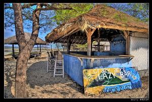 Bar clipart beach bar. Free clip art library