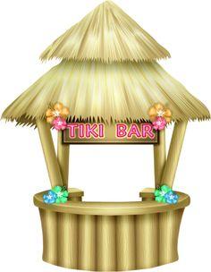 Png image transparentes pinterest. Bar clipart beach bar