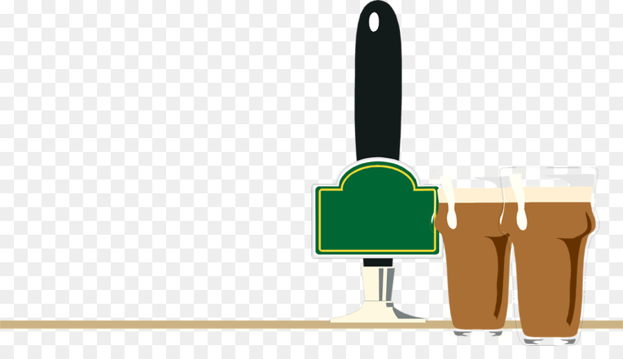Bar clipart beer bar. Tap stein glasses png