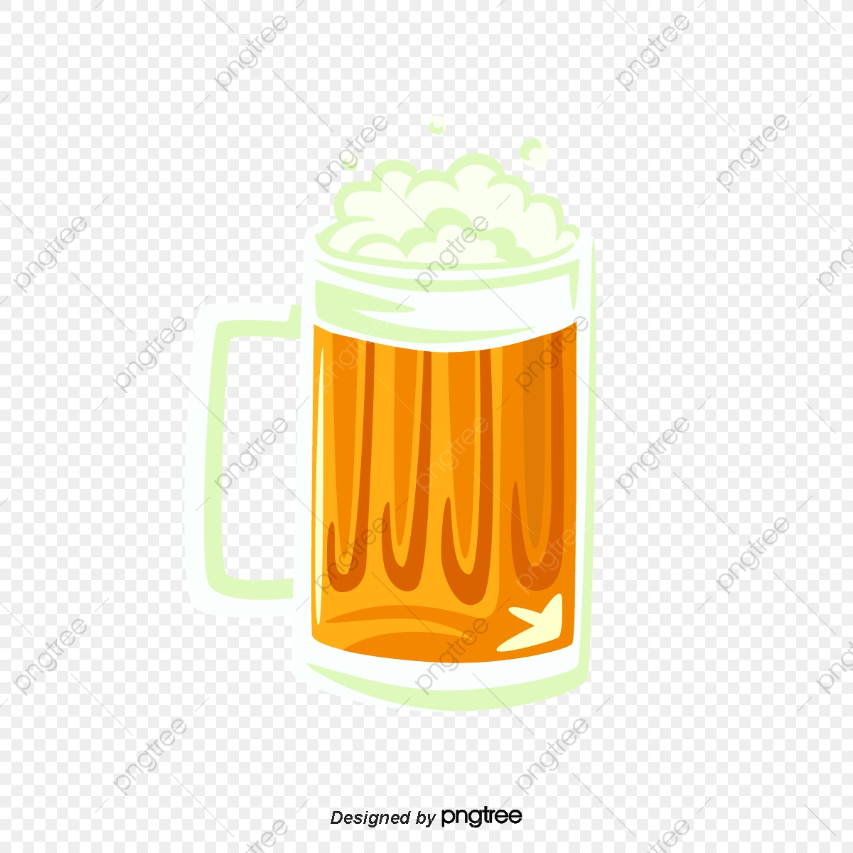 Full of glass png. Bar clipart beer bar