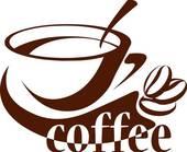 Coffee shop panda free. Bar clipart cafe bar