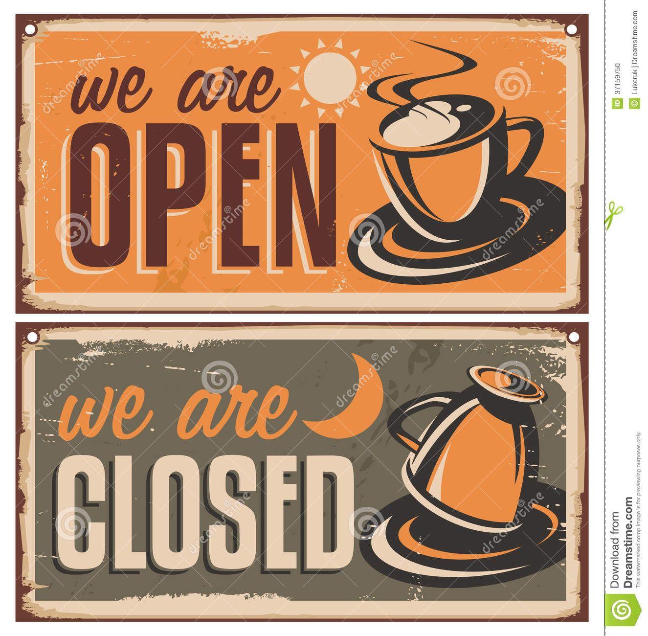 Retro stock illustrations vectors. Bar clipart cafe bar