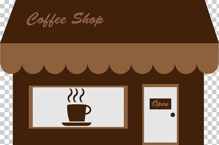 Coffee clipart coffee bar. Cafe restaurant espresso png