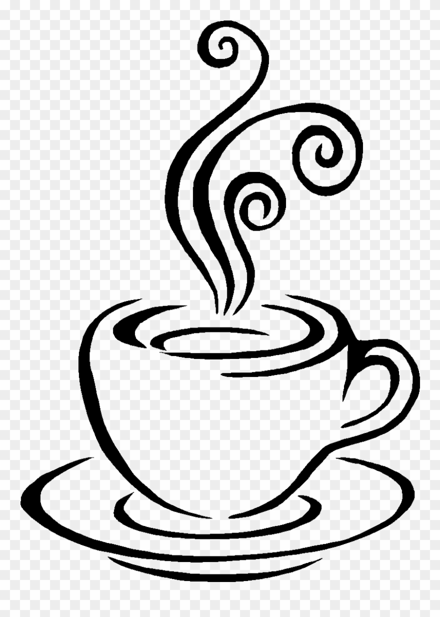 Gallery of the clip. Coffee clipart coffee bar