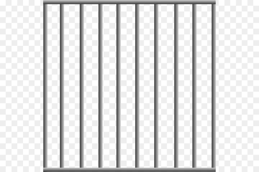 Bar clipart cage. Birdcage zoo clip art