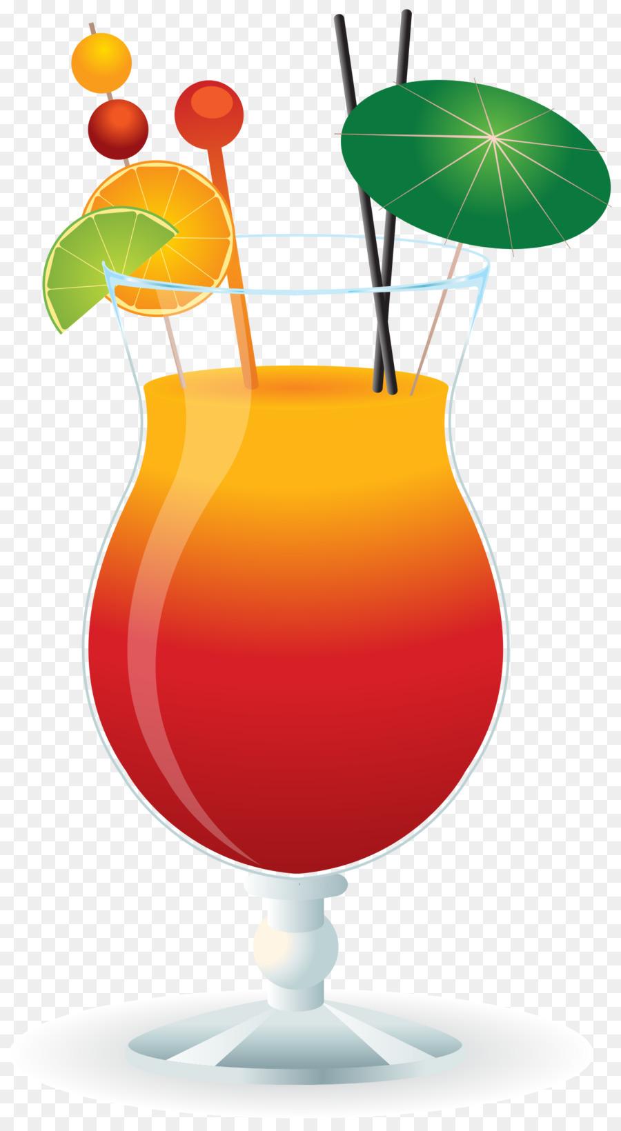 Margarita martini clip art. Cocktail clipart juice