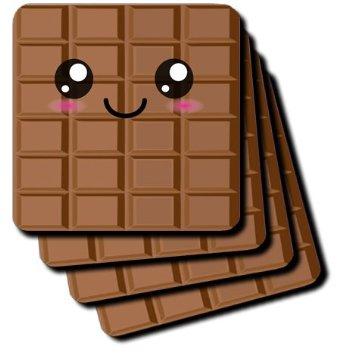 Free bar cartoon download. Chocolate clipart cute
