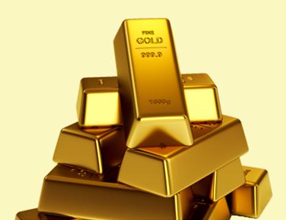 High resolution png free. Bar clipart gold bar