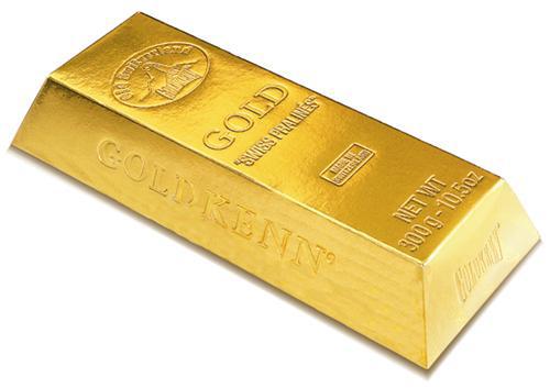 Free panda images goldclipart. Bar clipart gold bar