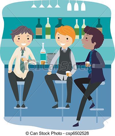 Bar clipart half. Amusing clip art free