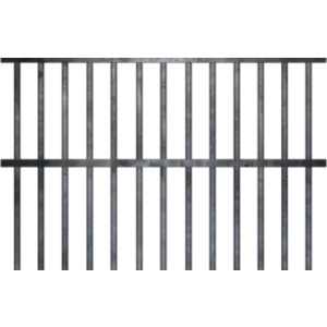 Png transparent images pluspng. Bar clipart jail cell