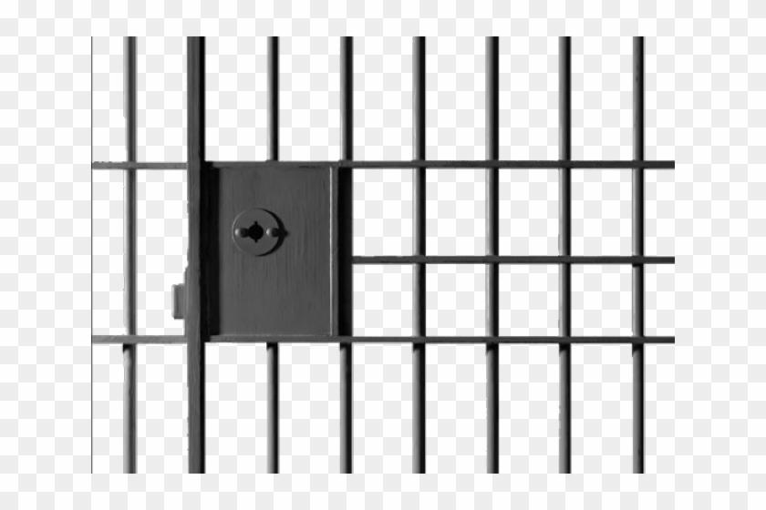Keys jail transparent bars. Bar clipart jailbars