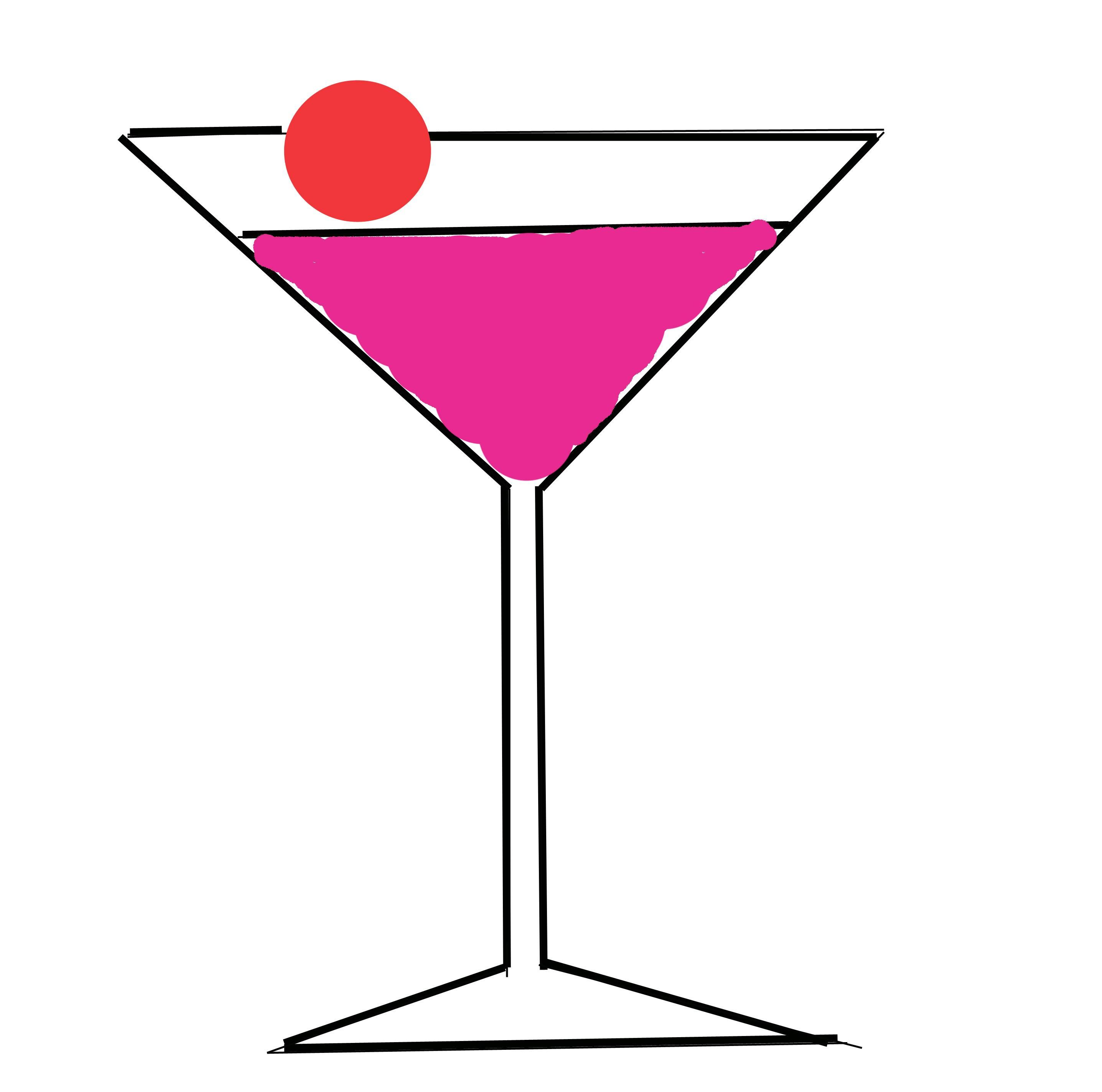 Bar clipart martini. Glass cocktail clip art