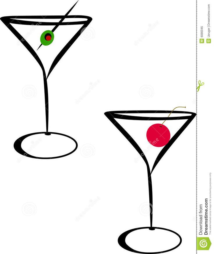 Bar clipart martini.  best blog line