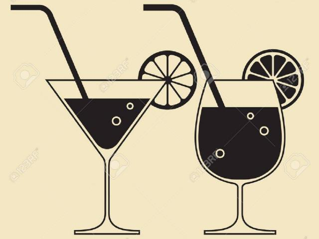 Free on dumielauxepices net. Bar clipart martini