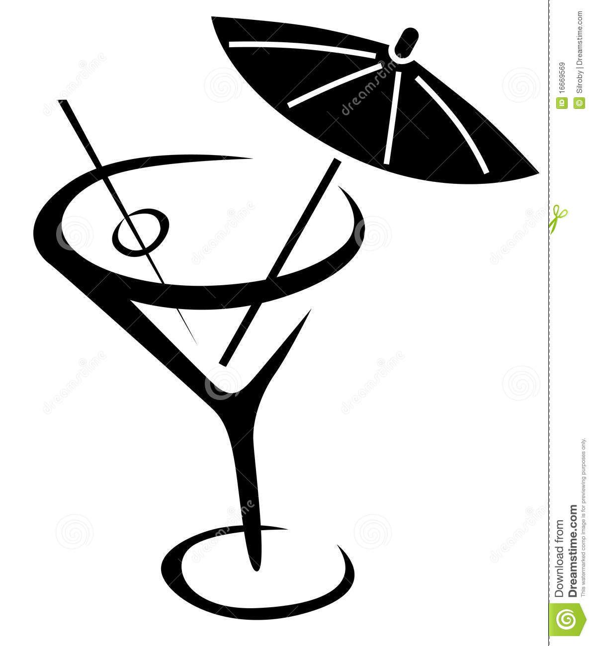 Cocktail glass art pinterest. Bar clipart martini