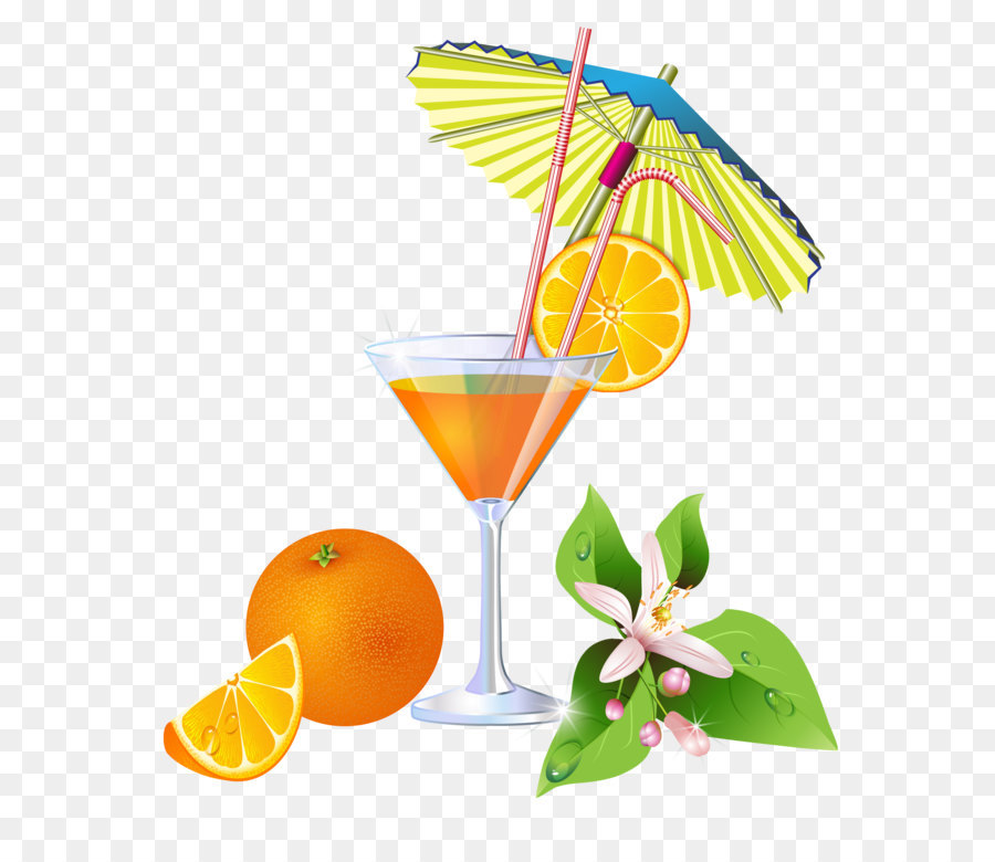 Cocktails clipart juice. Cocktail martini margarita soft