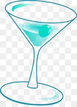 Cocktail margarita martini clip. Bar clipart mixed drink