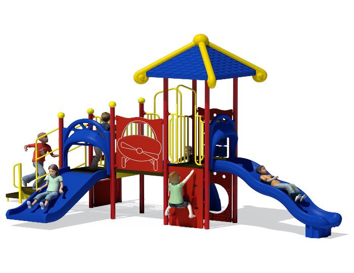 Home equipment panda free. Bar clipart playground