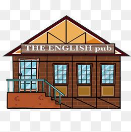 Bar clipart pub bar. Png vectors psd and