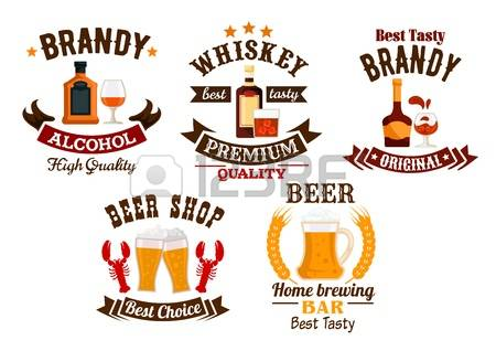 Bar clipart pub bar. Beer suggestions for download