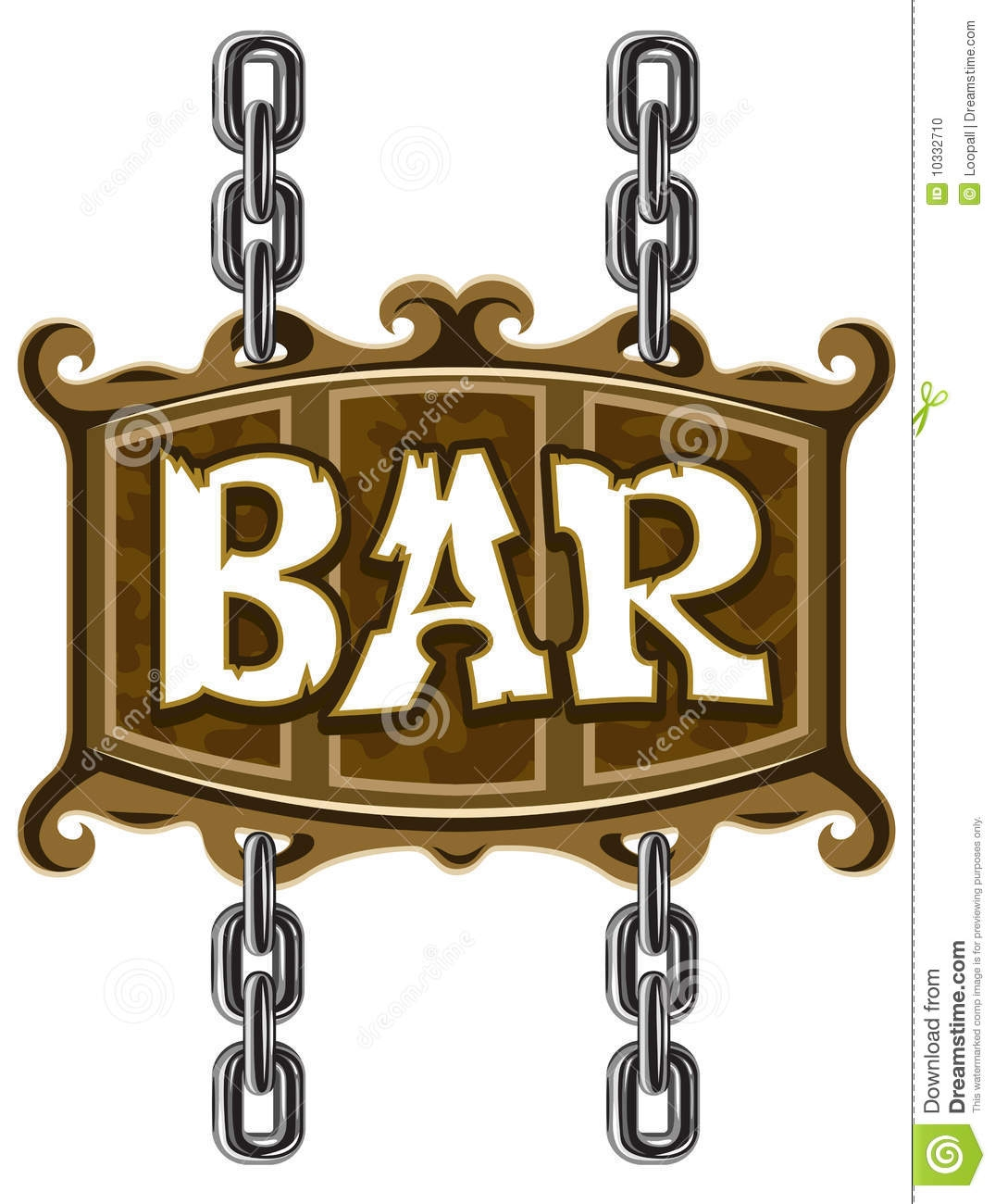 Awesome design digital collection. Bar clipart pub bar