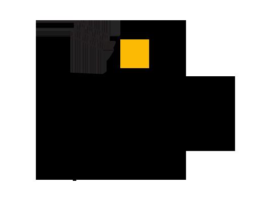 Bar clipart pub bar. Corn hole cornhole league