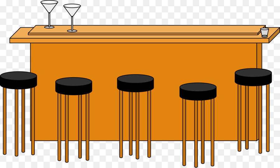 Bar clipart pub bar. Clip art pumpkin bars