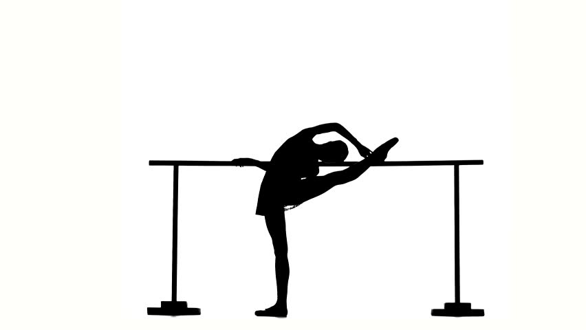 Bar clipart silhouette. At getdrawings com free