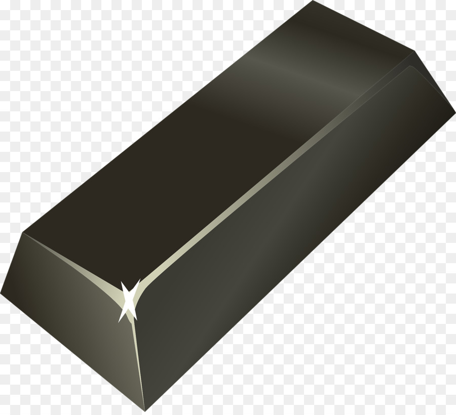 Bar clipart steel. Box background metal silver