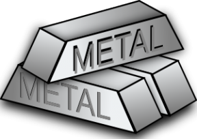 Free metal cliparts download. Bar clipart steel
