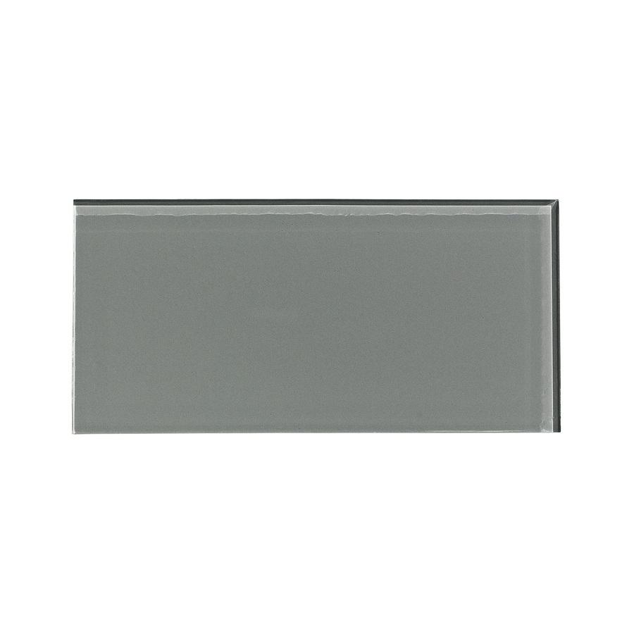 Bar clipart steel. Shop aspect glass in