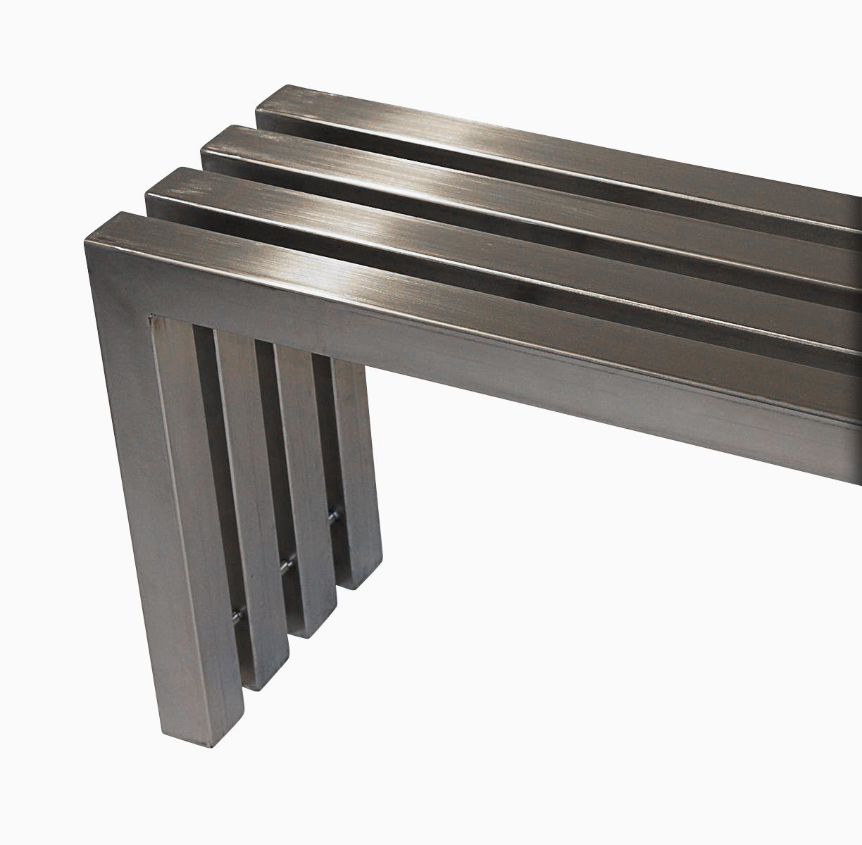 Bar clipart steel. Buy a hand made