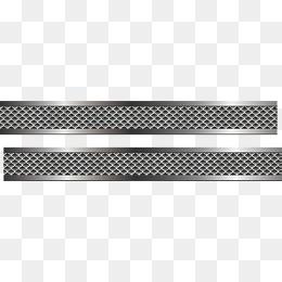 Bar clipart steel. Png vectors psd and